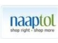 Naaptol Coupon Codes