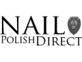 Nail Polish Direct Coupon Codes