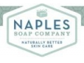 Naples Soap Co. Coupon Codes