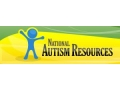 National Autism Resources Coupon Codes