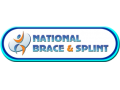 National Brace and Splint Coupon Codes