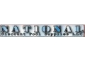 National  Pool Supplies L.L.C. Coupon Codes