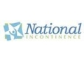 National Incontinence Coupon Codes