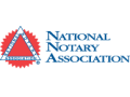 National Notary Association Coupon Codes