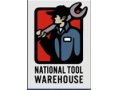 National Tool Warehouse Coupon Codes