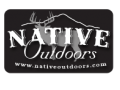Native Outdoors Coupon Codes