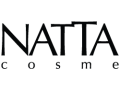 Natta Cosme  Code Coupon Codes