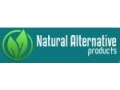 Natural Alternative Products UK Coupon Codes