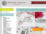 Charitable Creations Jewelry Coupon Codes