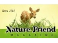 Nature Friend Magazine Coupon Codes