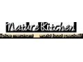 NatureKitchen Coupon Codes