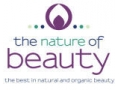 The Nature Of Beauty Coupon Codes