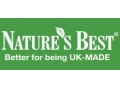 Nature's Best Coupon Codes