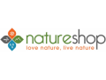 Nature Shop Coupon Codes
