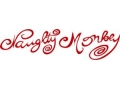 Naughty Monkey Coupon Codes