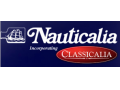 Nauticalia  Code Coupon Codes