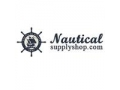 NauticalSupplyShop.com s, Deals and Promo Coupon Codes