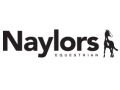 Naylors Equestrian  Code Coupon Codes