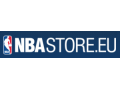 NBA Store EU  Code Coupon Codes