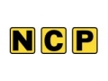 NCP Coupon Codes