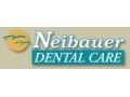 Neibauer Dental Care Coupon Codes