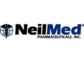 Neilmed Pharmaceuticals Inc Coupon Codes