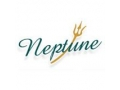 Neptune Cigars Coupon Codes