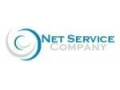 Net Service Company Coupon Codes
