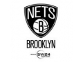 Netsstore Coupon Codes