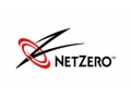 NetZero Coupon Codes