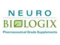 Neurobiologix Coupon Codes