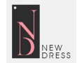 Newdress.com Coupon Codes