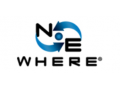NEwhere s, Deals and Promo Coupon Codes