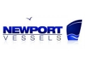 Newport Vessels  Code Coupon Codes