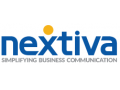 Nextiva Coupon Codes