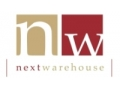 NextWarehouse Coupon Codes