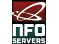Nfoservers Coupon Codes
