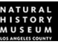 Natural History Museum Coupon Codes