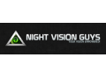 Night Vision Guys Coupon Codes