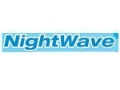 NightWave Coupon Codes