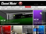 Channel Master Coupon Codes