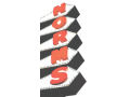 Norms Restaurants Coupon Codes