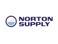 Norton Supply Coupon Codes
