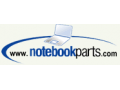 NotebookParts Coupon Codes