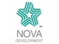 Nova Development Coupon Codes