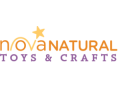 Nova Natural Coupon Codes
