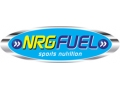 NRGFUEL  Code Coupon Codes