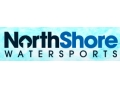 Northshore Watersports Coupon Codes