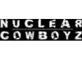 Nuclear Cowboys Coupon Codes