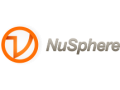 NuSphere Coupon Codes